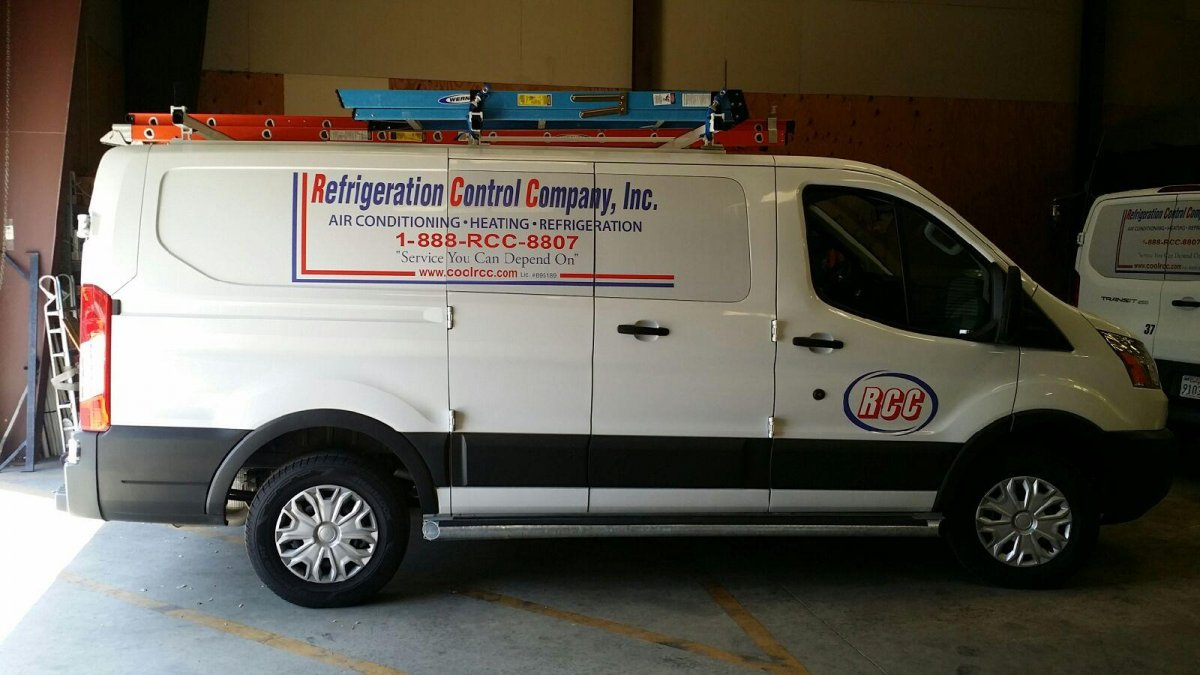 a window wrap - advertising materials in Fontana, Rancho, Jurupa, Riverside and Eastvale