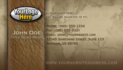 business cards in Fontana, Rancho, Jurupa, Riverside and Eastvale