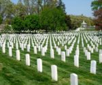How can you say thank you to those who are gone?