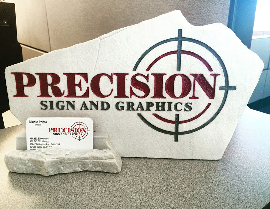 etched items - advertising materials in Fontana, Rancho, Jurupa, Riverside and Eastvale